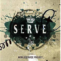 Worldservice Project: Serve