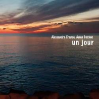 "Read ""Un Jour"" reviewed by Neri Pollastri"