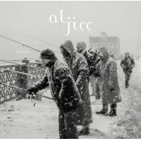 Album ٤ by Al-Jiçç