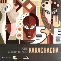 Karachacha: Aire Peruano