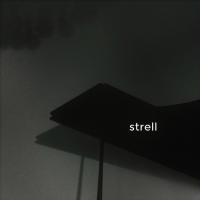 "Read ""Strell - The Music of Billy Strayhorn & Duke Ellington"" reviewed by Alberto Bazzurro"