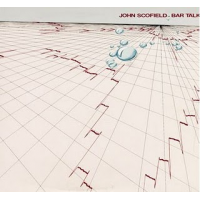 Album Bar Talk by John Scofield