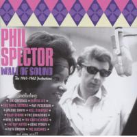 Phil Spector (1939-2021)