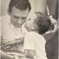 Album Stan Getz Plays by Stan Getz