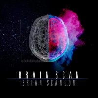 "Read ""Brain Scan"" reviewed by Nicholas F. Mondello"