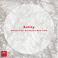 "Read ""Entity"" reviewed by Karl Ackermann"