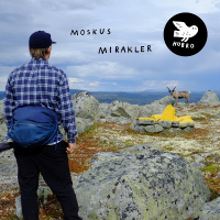 "Read ""Mirakler"" reviewed by"