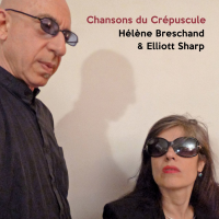 "Read ""Chansons Du Crepuscule"" reviewed by Don Phipps"