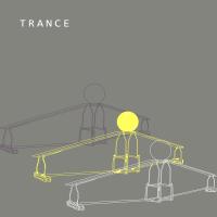 Album TRANCE by Javier Subatin