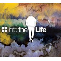 Album Into the Life by Piotr Budniak Essential Group