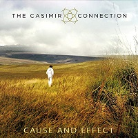 The Casimir Connection: Cause and Effect