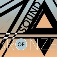 "Read ""Sound of Bronze"" reviewed by Troy Dostert"