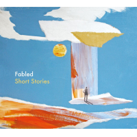 Fabled: Short Stories