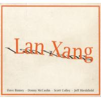 Album Lan Xang by Lan Xang