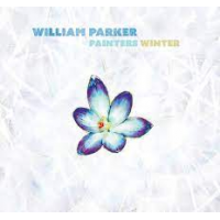 """Read """"Two William Parker Trios"""" reviewed by Jerome Wilson"""