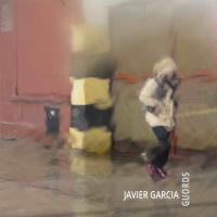 Album Guords    by Javier García
