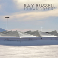 "Read ""Fluid Architecture"" reviewed by Mark Sullivan"