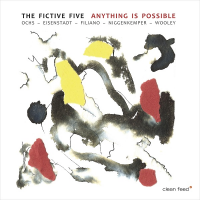 "Read ""Anything Is Possible"" reviewed by"