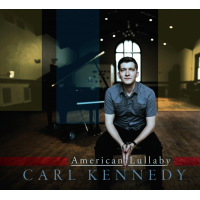 "Read ""Two Pianists Going Their Own Way: Carl Kennedy and Max Petersen"" reviewed by Jerome Wilson"