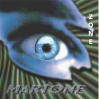 "Read ""Zone"" reviewed by John W. Patterson"