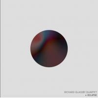 "Read ""2 Debuts = 2 Quartets"" reviewed by Friedrich Kunzmann"