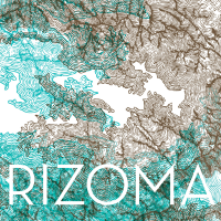 Album Rizoma