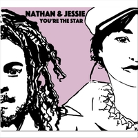 Nathan & Jessie: You're The Star