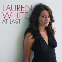 Lauren White: At Last
