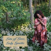 Lady Lynette: Lots of Love