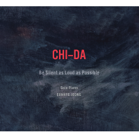 """Read """"Chi-Da"""" reviewed by Ian Patterson"""