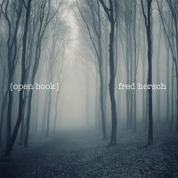 Read Of Stories, Songs, and Self: Fred Hersch's Good Things Happen Slowly & Open Book