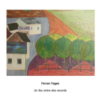 "Read ""Two major releases from Ferran Fages"" reviewed by John Eyles"