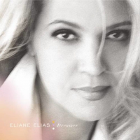 Eliane Elias: Dreamer
