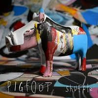 "Read ""Pigfoot Shuffle"" reviewed by Ian Patterson"