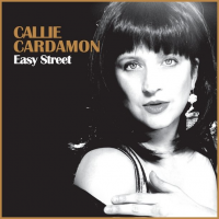 Album Easy Street by Callie Cardamon