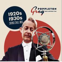 Album 1920s - 1930s Jazz Swing Background Chill Mix 2 by Greg Poppleton