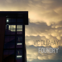 Album Foundry by Vic Dillahay