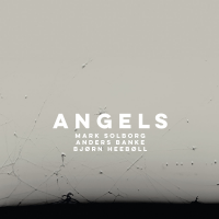 """Read """"Angels"""" reviewed by Alberto Bazzurro"""