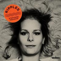 Album Ripples by Stephanie Francke