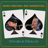 "Read ""Double Dealin'"" reviewed by Jim Worsley"