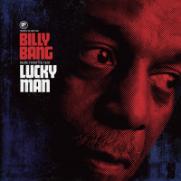 "Read ""Lucky Man"" reviewed by Karl Ackermann"