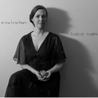 Erica Bramham: Twelve Moons