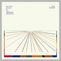 "Read ""Matthew Halsall & the Gondwana Orchestra: Into Forever"""