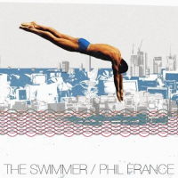 "Read ""The Swimmer"" reviewed by"