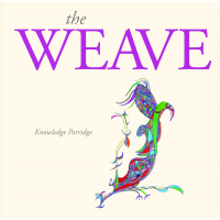 "Read ""The Weave: Knowledge Porridge"" reviewed by Phil Barnes"