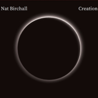 Creation by Nat Birchall
