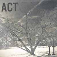ACT - Featuring Ben Wendel, Harish Raghavan & Nate Wood Proudly Announces The Release Of Their Second Recording, Act II