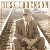 Album A Little Travelin' Music by Russ Lorenson