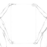 Autre Ne Veut - Age of Transparency Vol. II (Avatar Sessions)