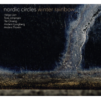 Nordic Circles - Winter Rainbow